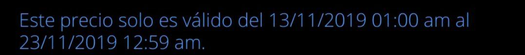 237883-MjXep.jpg