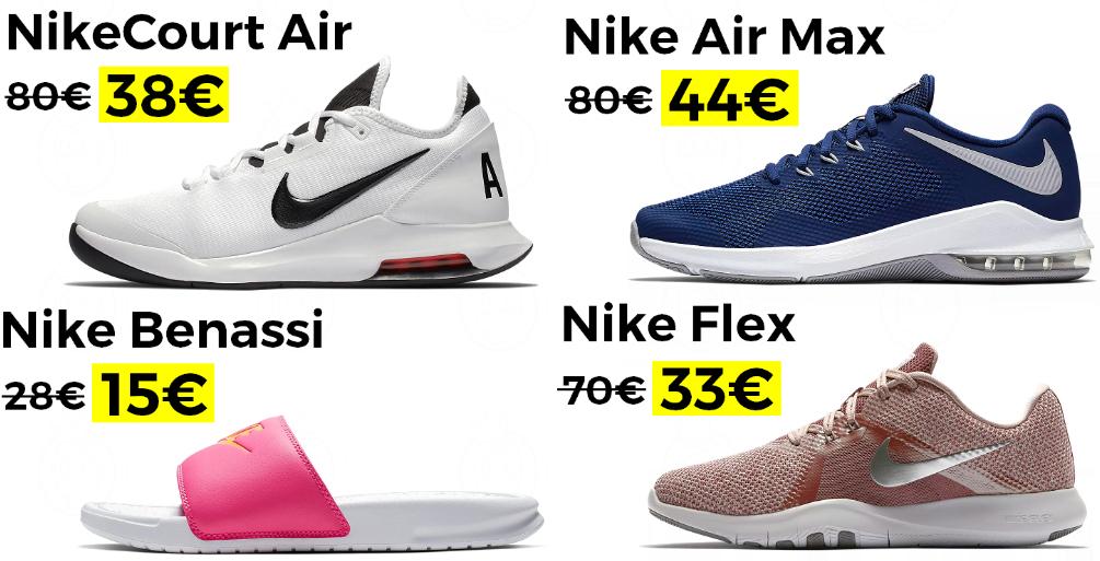 Compre Nike Air Max 720 Zapatillas De Deporte Para Hombre Mujeres Amanecer Puesta De Sol Luces Del Norte Gris De Carbono Dorado Mar Rojo Bosque Triple