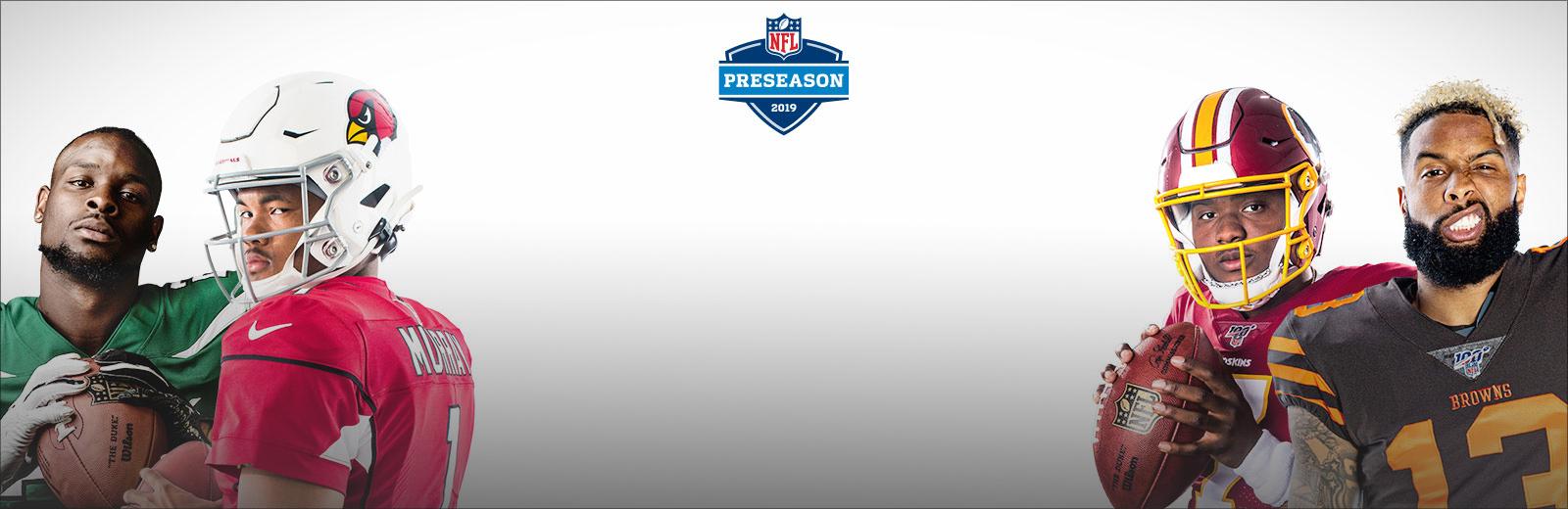 NFL Network Live TV GRATIS (sin tarjetas)