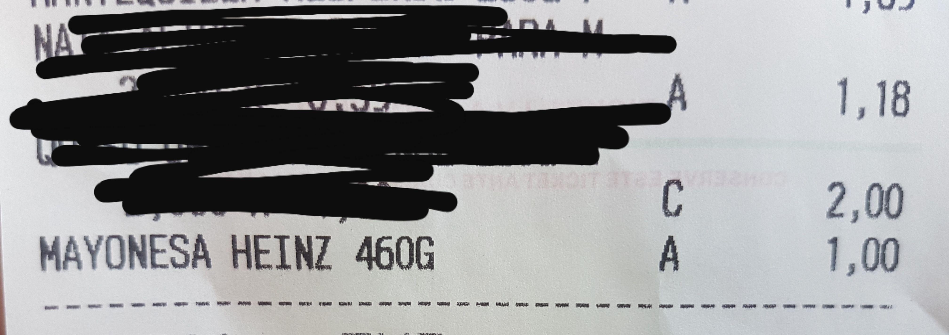 174565.jpg