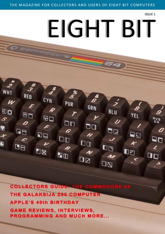 356177.jpg