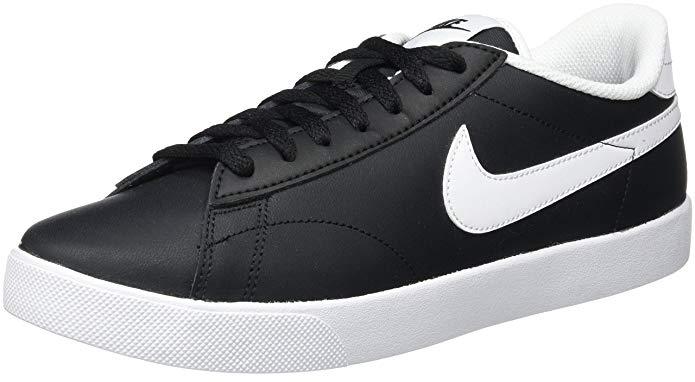 Tenis Euros Vans 20 Recopilacion 30 Puma Nike Y De Adidas A mN8wOvn0yP