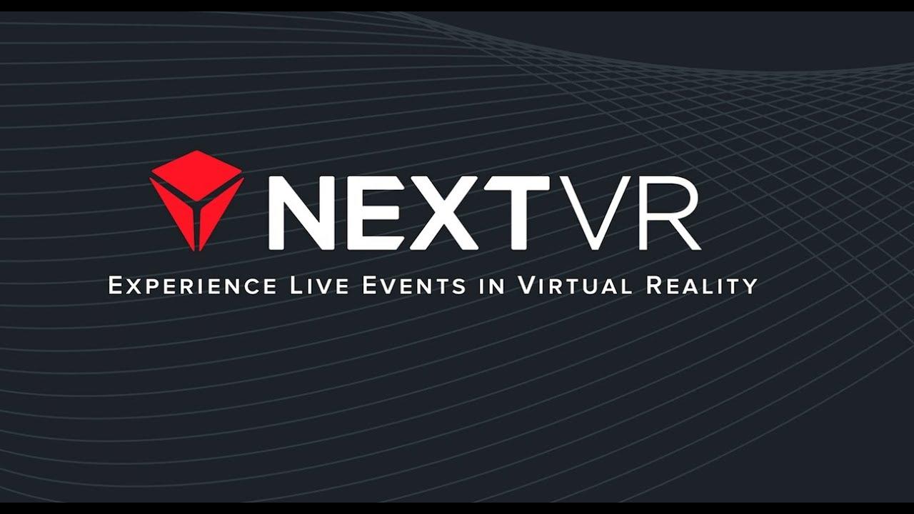 Gratis, NextVR para PS4