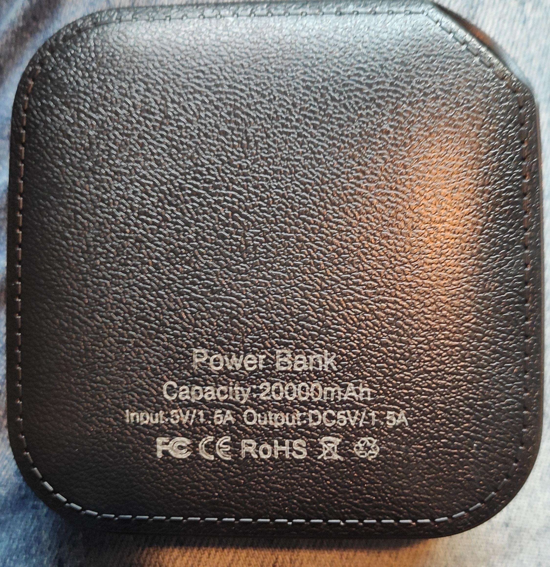 256285-ROV5h.jpg