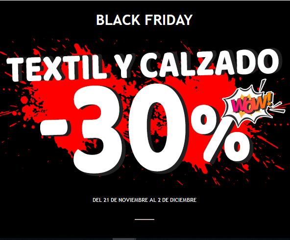 30% EN TEXTIL Y CALZADO TIENDA FÍSICA CHICCO + 25 € EN CHEQUES
