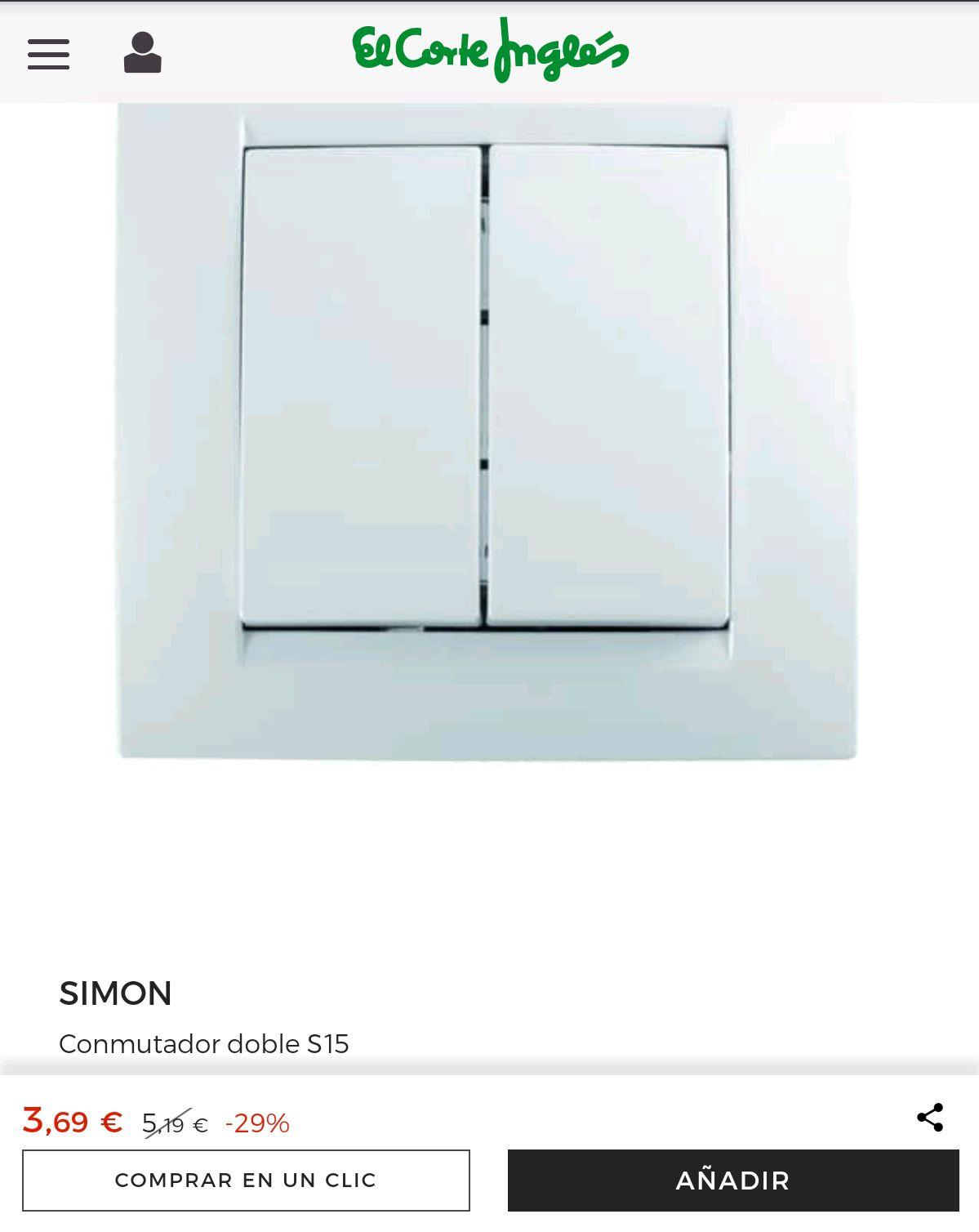 519563-SvM8P.jpg