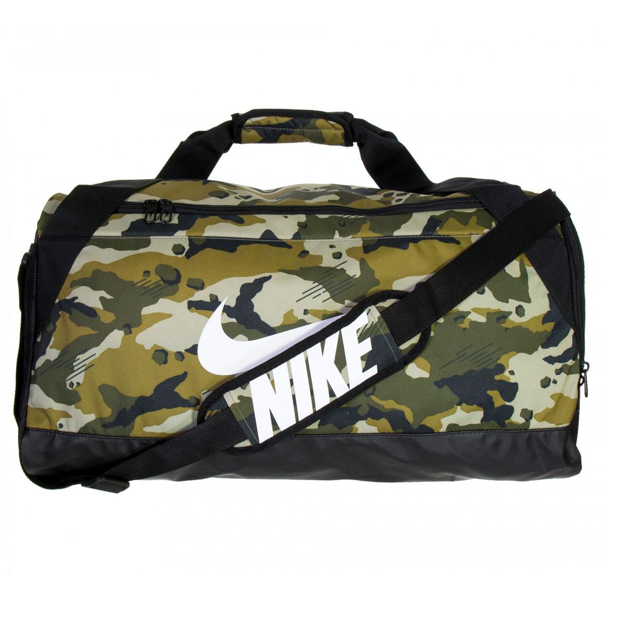 Medium De 17 45 Solo RebajasBolsa Deporte Brasilia Nike PXOkZiuT