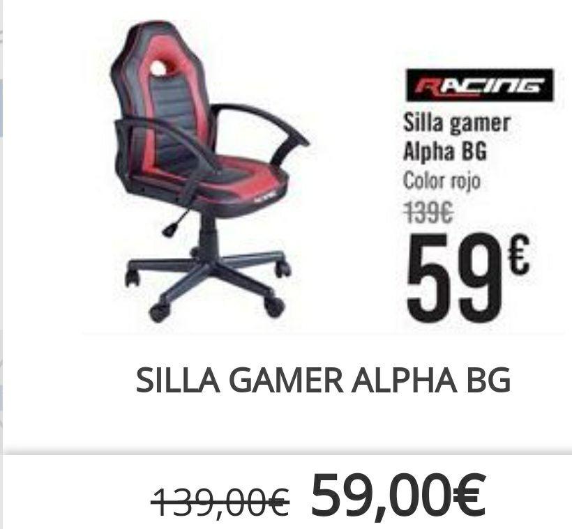 566376.jpg