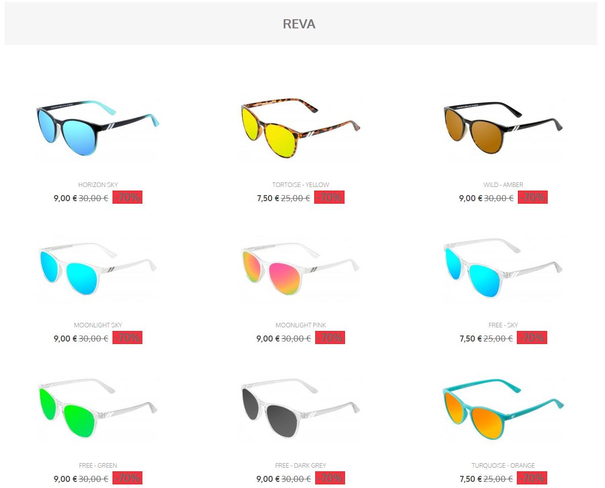 70 Megarebajas Megarebajas Woax Sunglasses 70 Woax Sunglasses dtxQrshC