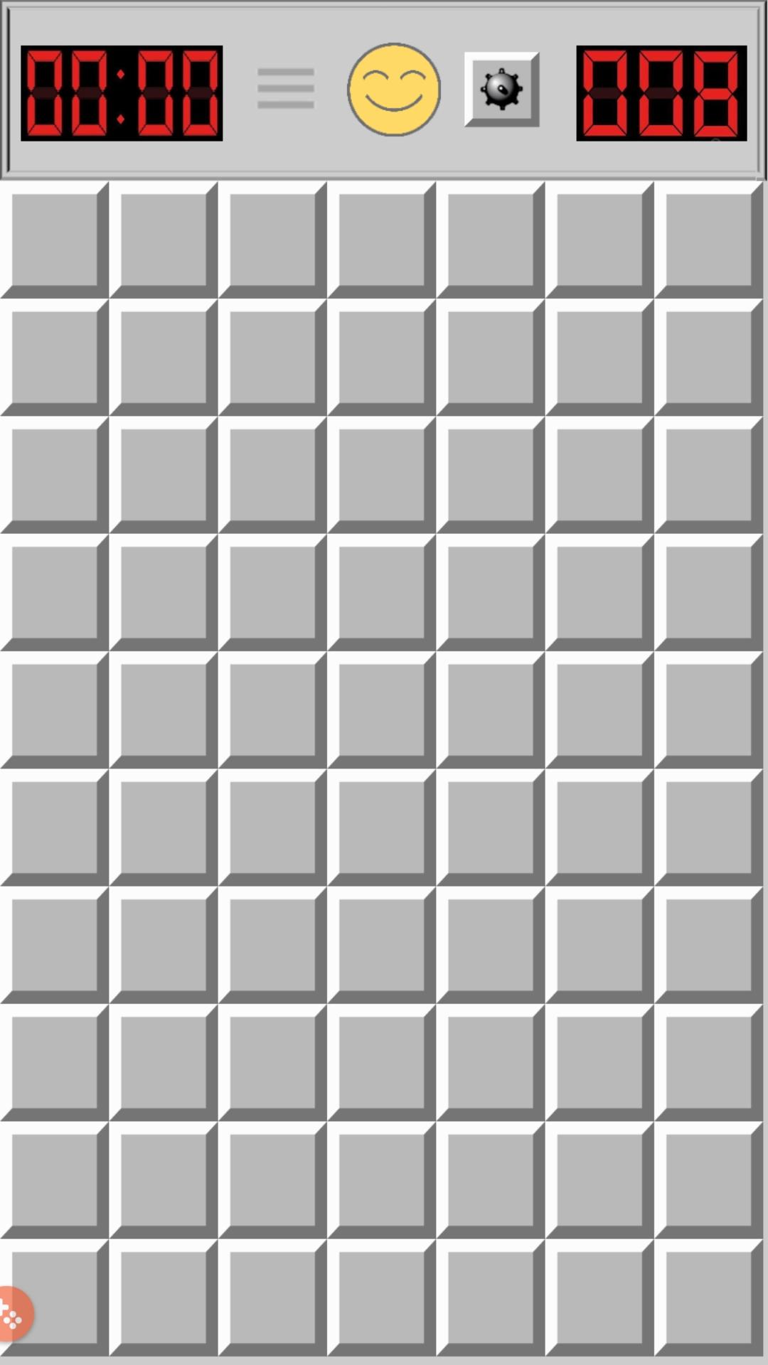 45095.jpg