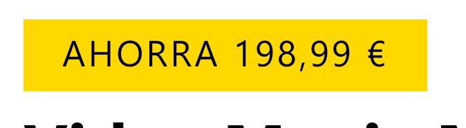 93920.jpg