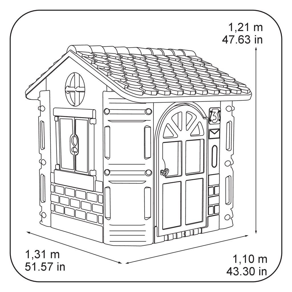185725.jpg