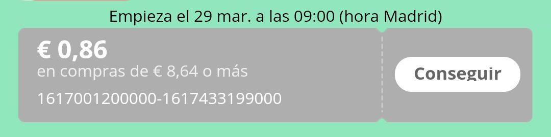 542482-cP0h5.jpg
