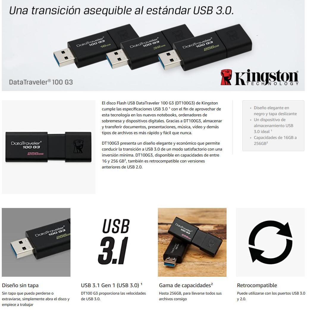 321003-dUGkO.jpg