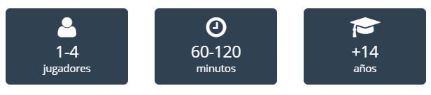 601441-fDEGA.jpg