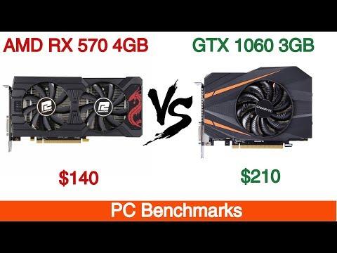 Gigabyte Radeon RX 570 Gaming 8GB GDDR5 - chollometro com
