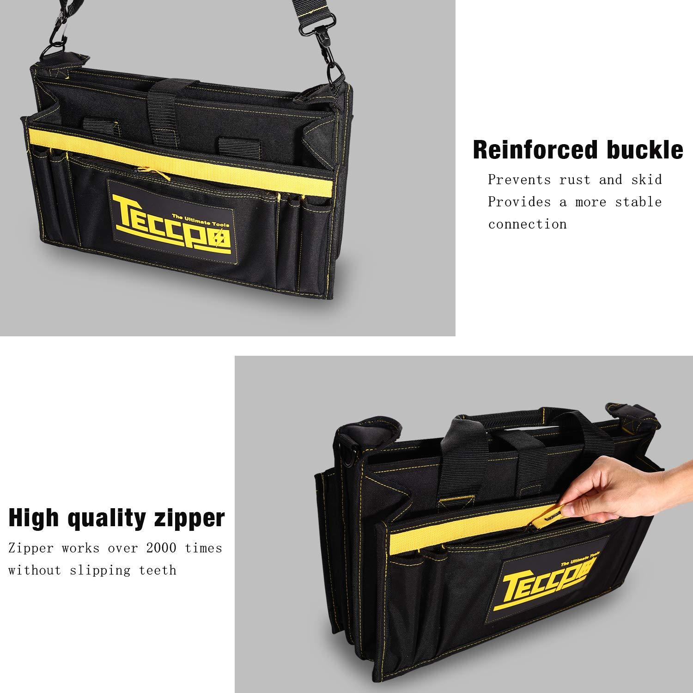 Bolsa de herramientas profesional en oferta flash - Bolsas para flash ...