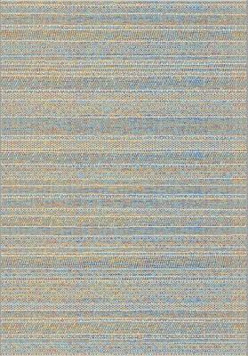 601864.jpg