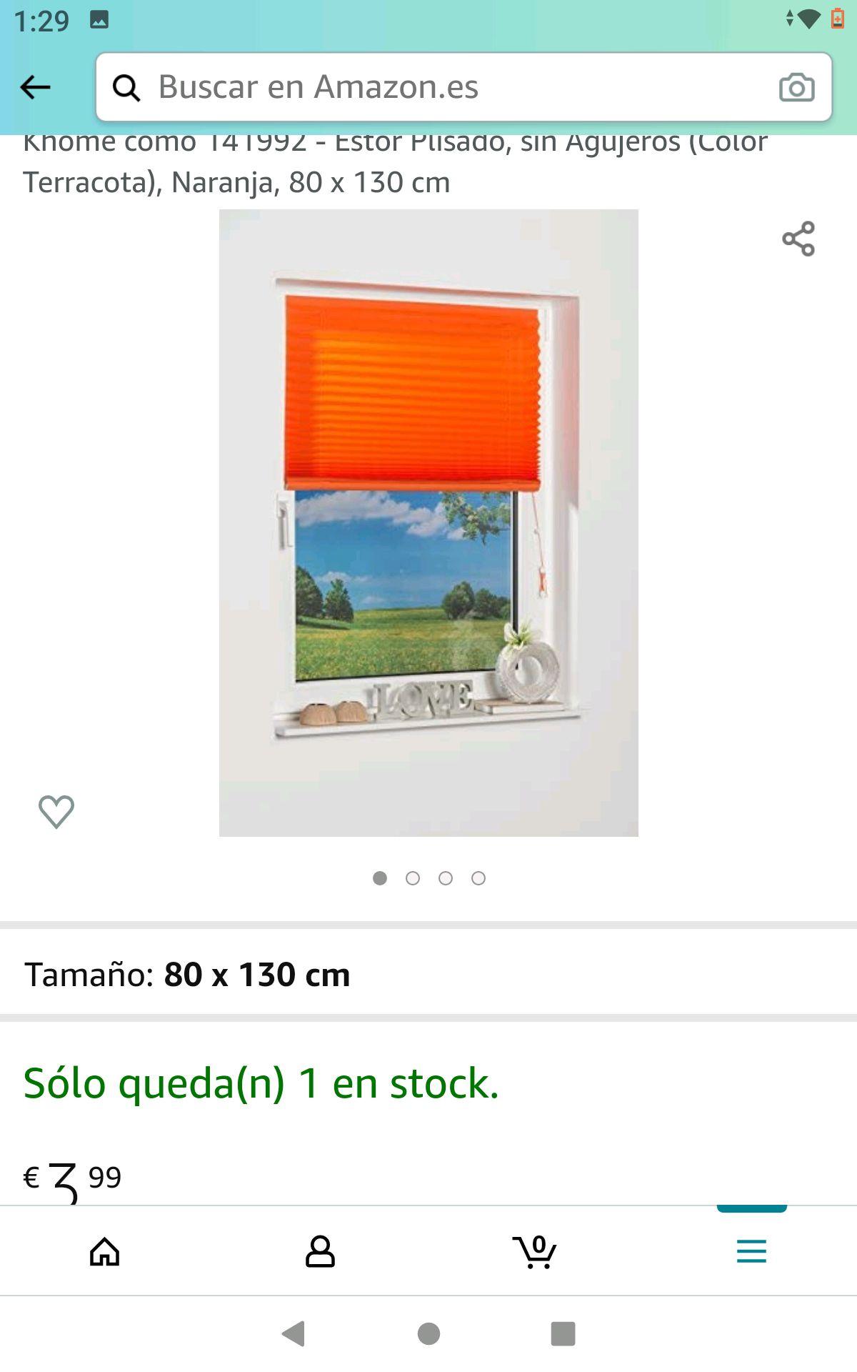 594090.jpg