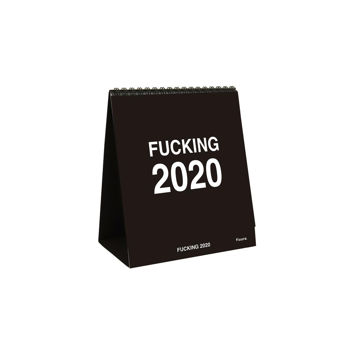 295444-kozPR.jpg