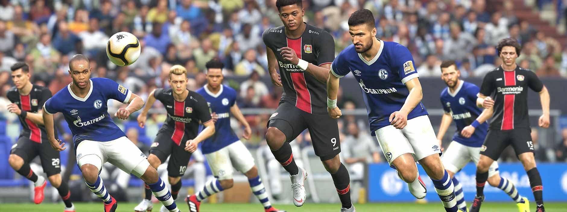 Juegos de PlayStation Plus en julio