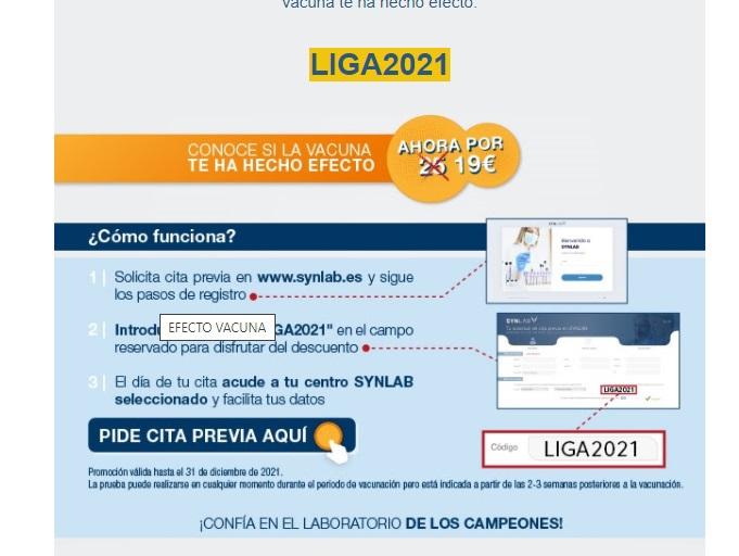 598121-nPSAR.jpg