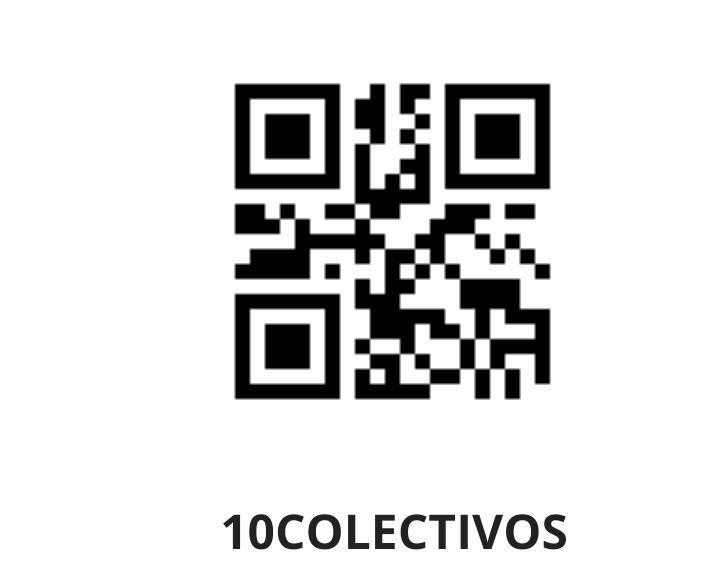 9969618041548412678.jpg