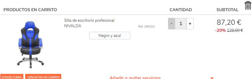 406763-qFpee.jpg
