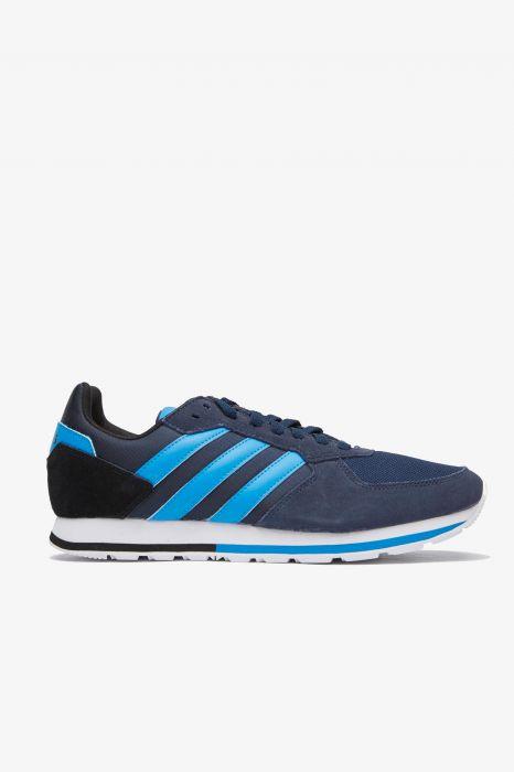 Adidas 40 Talla Zapatillas 8k 23 eIYWD9bEH2