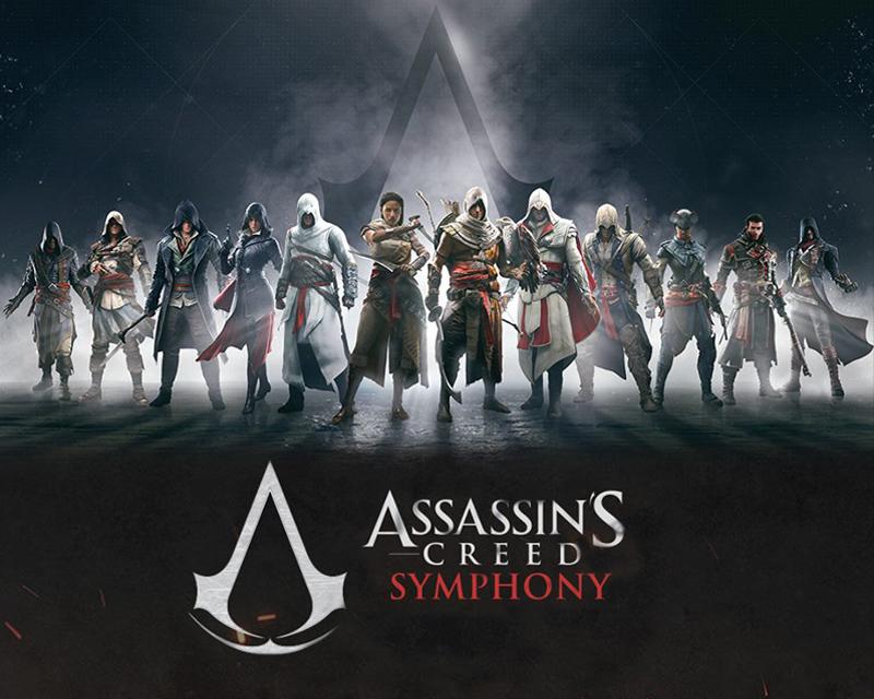 XBOX :: Hasta un 75% Assassin's Creed