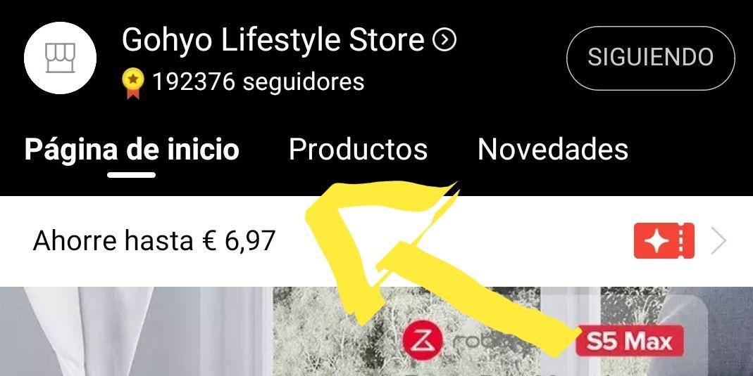 420669.jpg