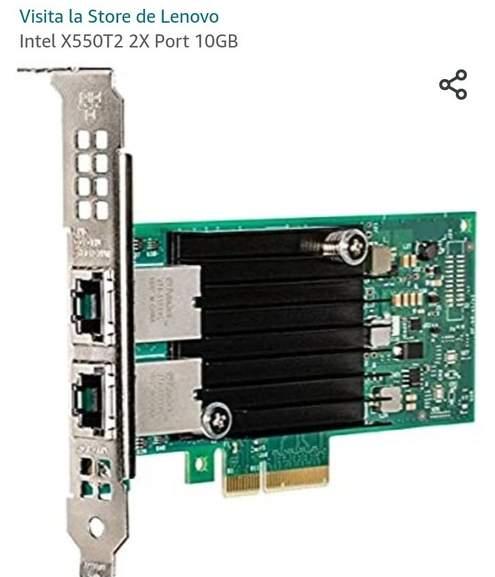 640635-AsZX6.jpg