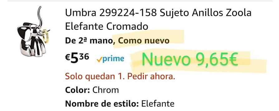 629719_1.jpg