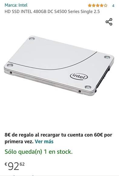 636808_1.jpg