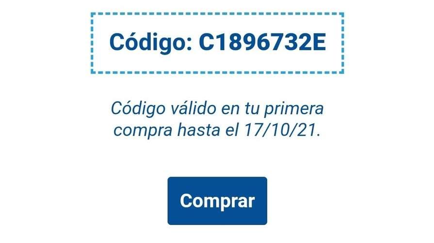 609863-Gxu5K.jpg