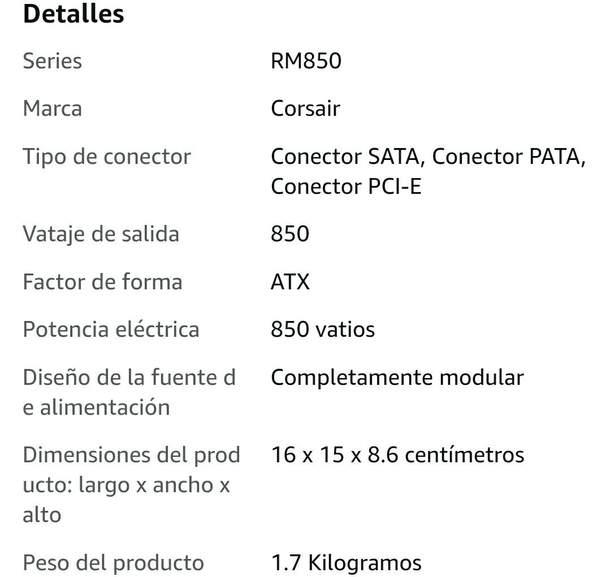 610082-I4XK4.jpg