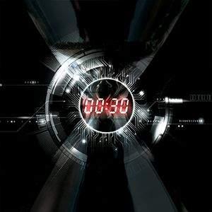 609021-MlfMG.jpg