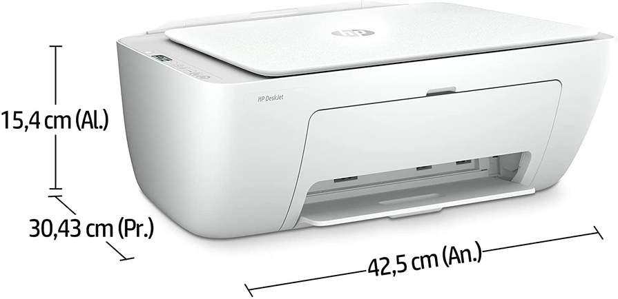 624923-VVCpz.jpg
