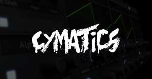 Samplers packs Cymatics Gratis