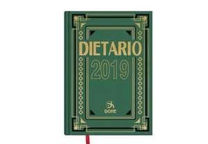 Dietario 2019