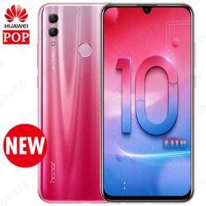 Huawei Honor 10 Lite 4/64 GB