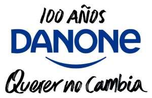 CUPONES DESCUENTO EN DANONE