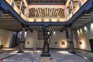 Entradas a Museos Municipales de Zaragoza GRATIS para menores de 16 años