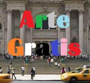400.000 imágenes HD de obras de arte  gratis desde el Metropolitan Museum of Art