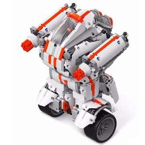 XIAOMI MITU TOY BLOCK XIAOMI MITU TOY BLOCK  ROBOT MODULAR DE XIAOMI