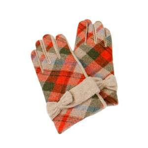 Vuelven los guantes de LANA en 3 colores (Ahora más baratos)