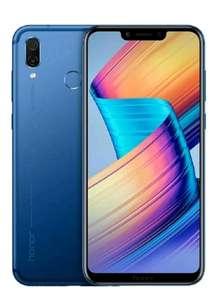 Huawei Honor Play 4/64GB - Azul(cuentas seleccionadas)