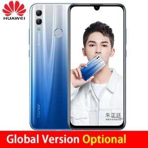Huawei Honor 10 Lite 4G 3GB  64GB