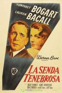 El radar nos conduce a Oviedo con su cine GRATIS