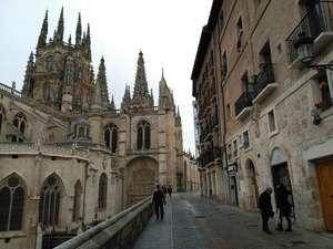 Cuándo visitar GRATIS los monumentos y museos de Burgos